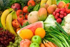 Vitaminele de care ai nevoie pentru a creste parul si unghiile fabuloase. Vezi de ce ai nevoie - FOTO