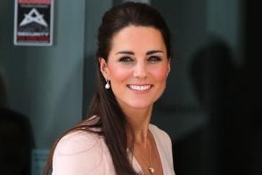 Kate Middleton te inspira sa porti cele mai trendy rochii de vara. Schimba-ti si tu garderoba - FOTO
