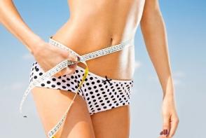 5 alimente minune care te ajuta sa slabesti in timp record. Iata care sunt ele