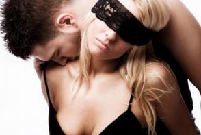 Face dragoste doar din obligatie! Vezi care este zodia cea mai greu de multumit in dormitor