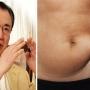 Nu consuma lichide in timpul mesei! Sfat de la japonezi, pentru o viata fara obezitate