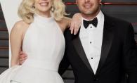 Desparitile de la Hollywood continuie. Un cuplu celebru s-a despartit, desi urmau in curand sa se casatoreasca - FOTO