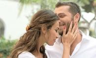 Madalina Ghenea, traieste o adevarata poveste de iubire alaturi de noul sau iubit. Uite cum au fost surprinsi - FOTO