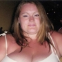 Era obeza, dar s-a transformat total dupa ce a slabit 25 de kilograme! Cum arata acum tanara, dupa ce a devenit Miss!