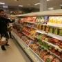 Te vei uita pe eticheta de doua ori, de acum! Acestea sunt cele mai falsificate alimente din lume