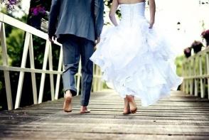 5 motive sa nu te mariti niciodata. Iata care sunt ele