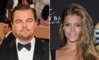 Leonardo DiCaprio este cu desavarsire un Casanova modern. Afla care sunt celebritatile ce au trecut prin patul actorului - FOTO