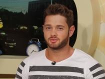 Moldoveanul Anatolie Jalba s-a intros de la concursul Mister World. Afla pe ce loc s-a clasat acesta, dar si ce are de zis la adresa celui mai frumos barbat din lume - VIDEO