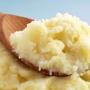 Putine gospodine stiu asta! 8 pasi simpli pentru un piure de cartofi perfect.