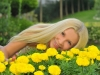 Ludmila Balan: