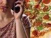 O femeie a sunat la politie si a comandat o pizza. Vezi motivul care depaseste orice asteptare