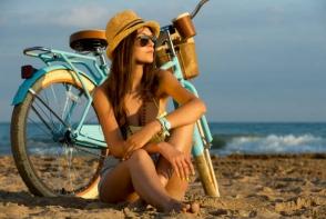 5 activitati distractive care te ajuta sa te mentii in forma in timpul verii. Iata care sunt ele