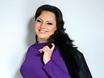 Natalia Proca si-a lansat o noua melodie. Asculta piesa Tu sa-mi dai inima ta, in colaborare cu Taraful Lautaresc - VIDEO