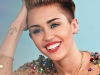 Miley Cyrus a spus