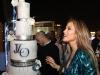 A sarbatorit aniversarea de 47 de ani, fara lenjerie intima! Ce petrecere grandioasa a organizat Jennifer Lopez