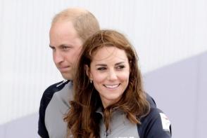 Kate Middleton si Printul William au ales destinatia vacantei de vara. Afla unde se va odihni familia regala - FOTO