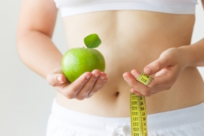 Cinci alimente care te ajuta sa slabesti fara mari eforturi. Vezi care sunt acestea - FOTO