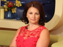 Astrologul Lucia Palii ne avertizeaza! Acestea sunt zilele lunii august in care ne supunem celui mai mare pericol - VIDEO