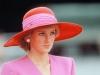 Poza rara cu Printesa Diana pe iaht. Imaginea care a impresionat o lume intreaga - FOTO