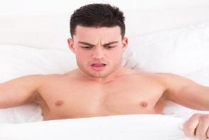 Aceste lucruri sporesc impotenta in dormitor! Vezi ce sa ii interzici barbatului tau