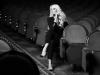 Natalia Gordienko a plecat in vacanta. Vezi ce destinatii a ales interpreta pentru a se odihni- FOTO