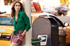 9 tendinte in materie de moda pe care trebuie sa le incerci vara asta. Cum sa fii mai cool ca niciodata - FOTO
