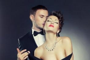 7 intrebari despre sex pe care iti este rusine sa le pui. Afla acum raspunsul la ele