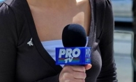 O prezentatoare Pro TV este insarcinata! Iata ce vedeta va deveni mamica in curand - FOTO