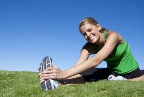 7 beneficii nestiute ale sportului. Dupa ce le vei citi, te vei apuca imediat de sport