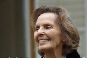 Cat a costat inmormantarea Reginei Ana. Adevarul despre funeraliile monarhice