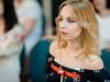 Reporterul O Seara Perfecta, Silvia Petrov, in stare de soc. A pierdut pe cineva drag - VIDEO