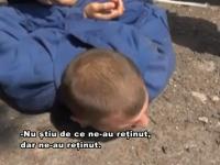 Doi moldoveni au fost retinuti la Moscova. Ar fi jefuit mai multe locuinte si i-ar fi amenintat pe proprietarii acestora - VIDEO