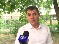 Avocatul proprietarilor casei din Truseni va cere urgentarea procesului si evacuarea chiriasilor pana la pronuntarea unei decizii - VIDEO