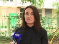 Proprietarii casei din Truseni, care si-au oferit locuinta in chirie, iar acum nu pot scapa de chiriasi, ameninta cu proteste - VIDEO