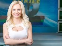 Stirile Pro TV cu Anisoara Loghin de la 20:00 - 18.08.2016