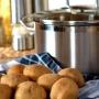 Ce poti pati daca mananci multi cartofi inaintea unei sarcini? Ce au constatat nutritionistii