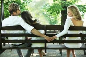 15 semne ca iubitul urmeaza sa te insele. Vezi care sunt acestea