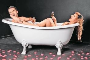 Gesturi fierbinti care ii innebuneste pe barbati in timpul unei partide de sex. Vezi cum sa il exciti la maxim in aceasta seara!