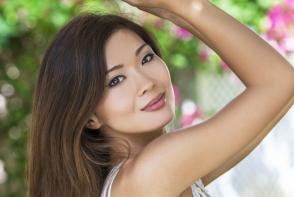 Trucuri de frumusete de la japoneze cu ten delicat si tanar. Incerca-le si tu pentru a arata impecabil