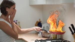 Mai bine mori de foame decat sa iti gateasca ele. 4 zodii de femei care fac praf bucataria