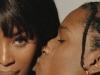 Face concurenta tinerelor modele. Naomi Campbell arata incredibil la 46 de ani. Vezi cea mai recenta sedinta FOTO