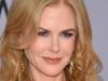 Nikole Kidman are o fiica de 23 de ani. Nu te asteptai ca aceasta sa arate asa - FOTO
