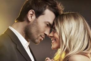 9 lucruri care pun barbatii pe fuga, de care femeile nu au habar