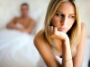 9 lucruri care se intampla cu organismul tau atunci cand nu mai faci sex