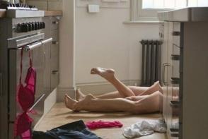 Sexul spontan este fierbinte! Avantajele si dezavantajele spontaneitatii - FOTO