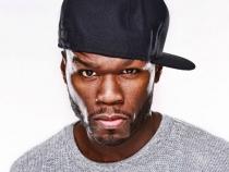 Asa tata, asa fiu. Vezi cum arata Sire, fiul cel mic al lui 50 Cent, la aproape 4 ani - FOTO/VIDEO