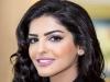 Este una dintre cele mai frumoase printese arabe.  A refuzat sa se imbrace traditional si a devenit femeie de afaceri.