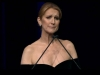 Celine Dion din nou devastata de durere. Necazurile se tin lant de artista - FOTO