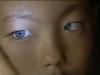 Un copil chinez a atins o noua treapta a evolutiei. Face parte dintr-o noua rasa umana - FOTO