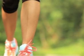 10 minute de mers pe jos zilnic iti pot prelungi viata. Iata cum este posibil